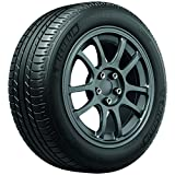 MICHELIN Premier LTX All- Season Radial Tire-235/65R18 106V
