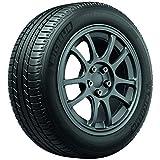 MICHELIN Premier LTX All- Season Radial Tire-285/45R22/XL 114H