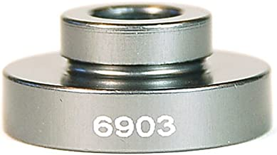 Wheels Manufacturing 6903 Open Bore Adapter