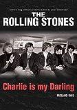 CHARLIE IS MY DARLING- IRELAND 1965