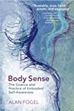 Image of Body Sense: The Science and Practice of Embodied Self-Awareness (Norton Series on Interpersonal Neurobiology)