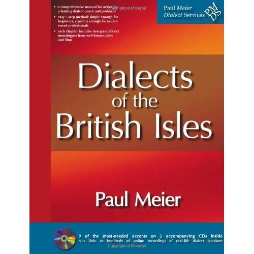 British Accent: Amazon com