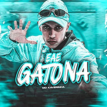 Eae Gatona
