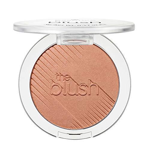 essence the blush 20 bespoke - 3er Pack