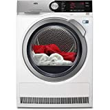 AEG Washing Machines & Tumble Dryers