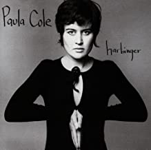 Best harbinger paula cole Reviews