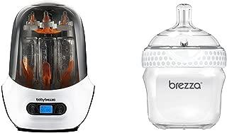 Sterilizer Dryer with 5 oz Bottle Single Pack