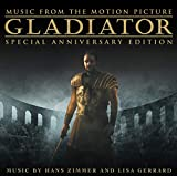 Gladiator (20th Anniversary Special Edition) - Hans Zimmer