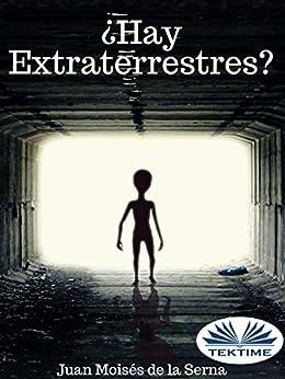 Hay extraterrestres