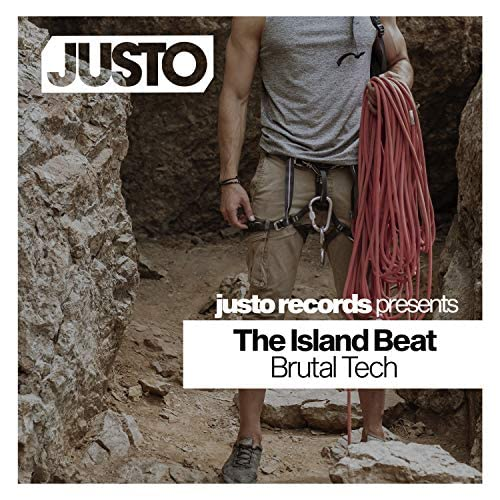 The Island Beat