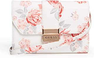GUESS Factory Jaden Crossbody