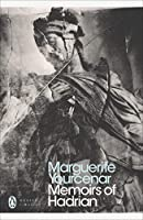 Modern Classics Memoirs of Hadrian (Penguin Modern Classics)