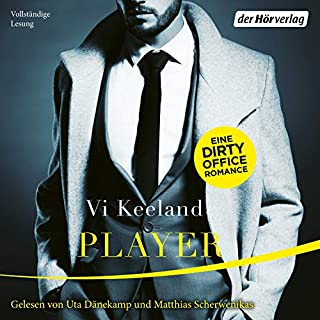 Player Titelbild