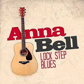 Lock Step Blues