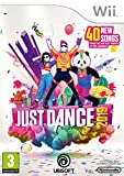 Just Dance 2019 (Nintendo Wii) (New)