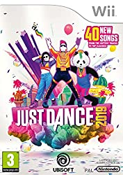 From chart-topping hits to family favorites, dance to 40 hot tracks The 40 new songs are also available on old-gen consoles! The game learns your dancing habits and suggests content you will also like! Follow your instincts and pick the perfect pre-m...