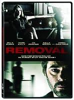 Removal [DVD]