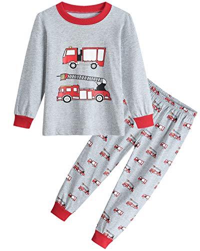 pijama dinosaure
