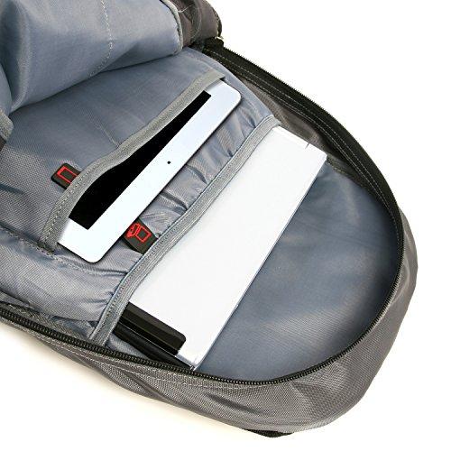 Fila 平板电脑和笔记本电脑背包