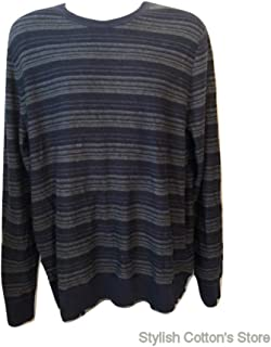 Best marc anthony cashmere sweater Reviews