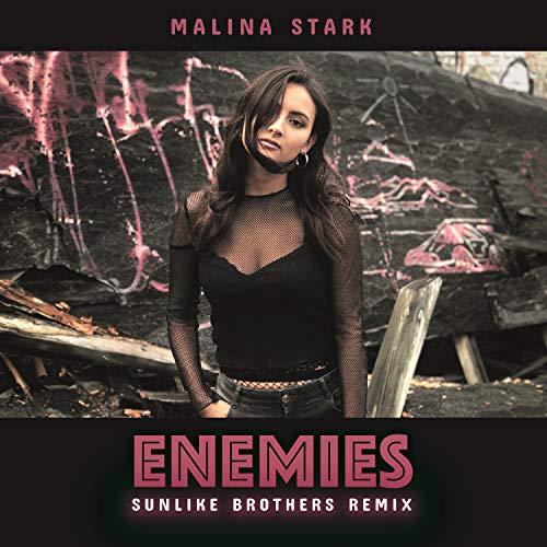 Enemies (Sunlike Brothers Remix)