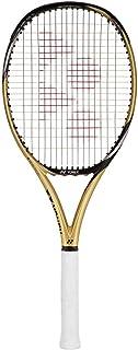 YONEX Limited Edition EZone 98 Tennis Racquet ()