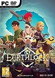 Earthlock - PC [Importación francesa]