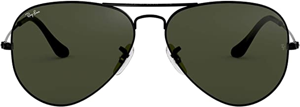 Ray-Ban RB3025 Aviator - anteojos de sol