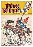 Prince Valiant, tome 12 - 1959-1961, la Quête du Graal