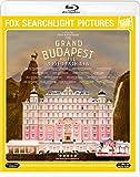 グランド・ブダペスト・ホテル [AmazonDVDコレクション] [Blu-ray] image