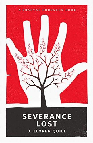 Severance Lost