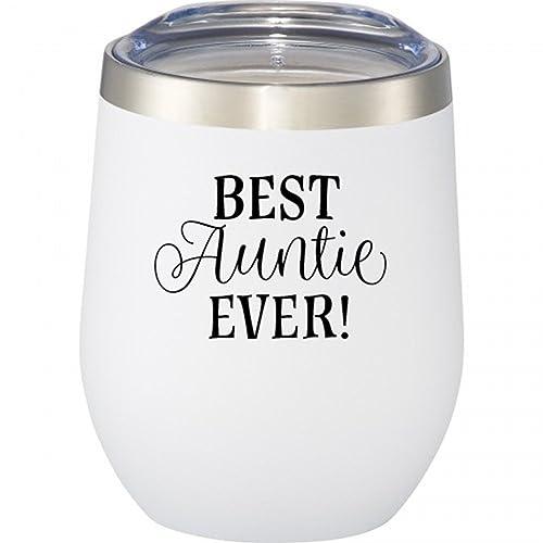 Aunt Birthday Amazon