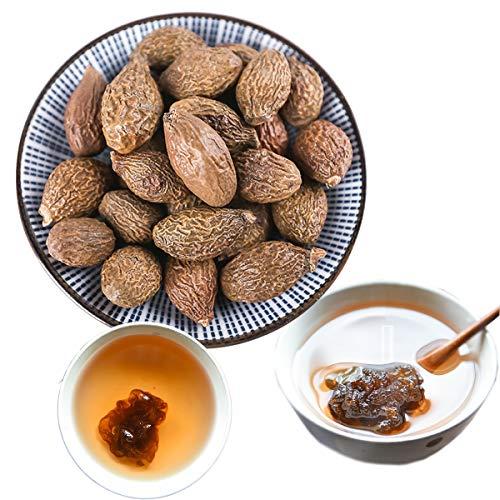 Chinese kruidenthee Boot Fruit Sterculia thee. Vers geurende thee. Groene thee. Gezondheidszorg Flower Tea. Topkwaliteit Gezond Groen Voedsel Roos Auberginethee Fruit- & kruidenthee (500)