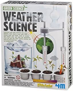 Best science project kits for middle school Reviews