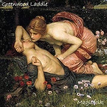 Greenwood Laddie