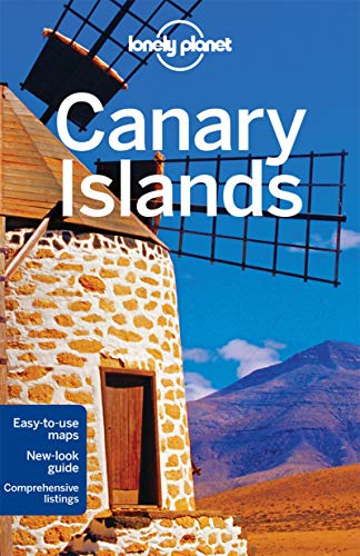 Canary Islands. Volume 6 [Lingua Inglese]