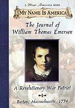 Best revolutionary history journal Reviews