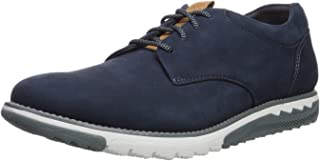 Hush Puppies Men's Expert Pt Lace Up Oxford