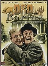 The Lavender Hill Mob (Oro En Barras) (1951) (Non Us Format) (Region 2) (Import)