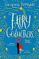 Fairy Godmothers, Inc. (Fairy Godmothers Inc.)