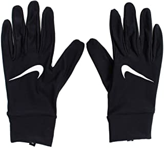 Men's Lightweight Tech Running Gloves