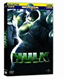Hulk [Édition Single]
