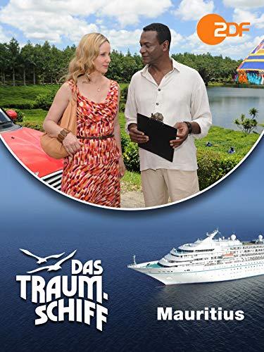 Das Traumschiff - Mauritius