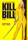 Kill Bill: Volume 1 - Uma Thurman
