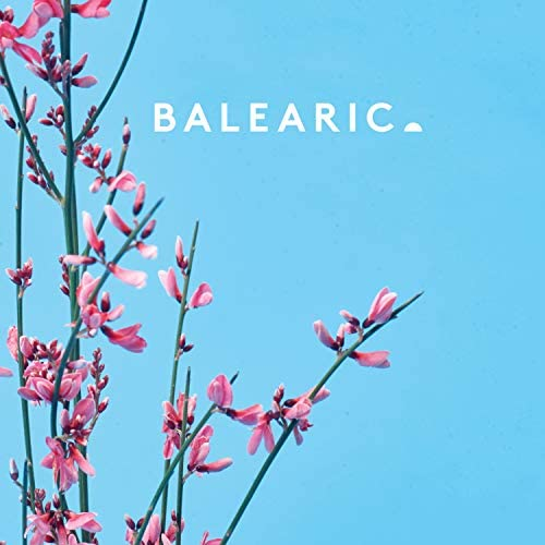 The Lemko Unlimited Orchestra & Balearic
