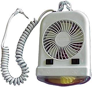 Fasteners Unlimited (001–103) comando Ventilador/litera luz Combo