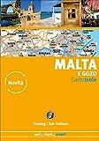 Malta: 1