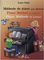 Piano ou Clavier Recueil Lemoine