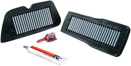 suzuki intruder 1400 air filter