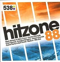 HlTZ0NE - 8 8 - (Best From Clubs Charts Radio)